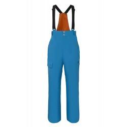 Pantalon de ski junior Piper Bib