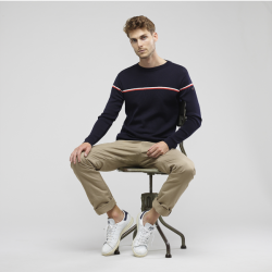 Groover men's sweatshirt