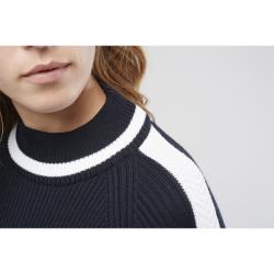 Elbie women's sweatshirt