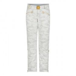 Pantalon de ski femme Franzi