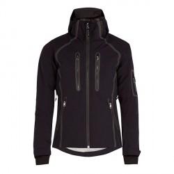 Keith men's ski jacket
