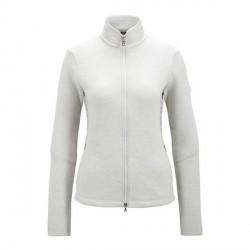 Sweatshirt femme Graze 2
