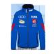 Softshell homme Replica equipes de France de ski