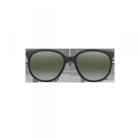 Legend ski sunglasses
