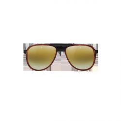 Glacier ski sunglasses