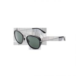 Edge ski sunglasses