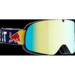 Masque de ski RedBull Tranxformer