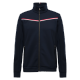 Tommaso men's sweatshirt