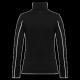 Aira women's sweatshirt
