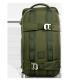 The Explorer backpack