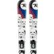 Star Wars junior's ski