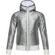 Cyrus women's light jacket