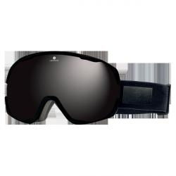 Ski google Mcore