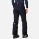 Supercorde men's ski pant
