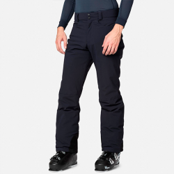 Supercorde men's ski pant