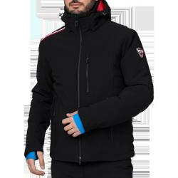Medaille men's ski jacket