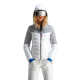 Supercorde women's ski jacket