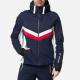 Tenacious men's ski jacket