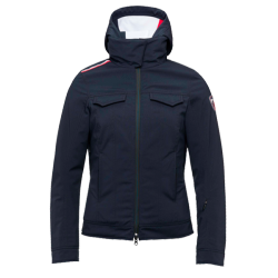 Medaille women's ski jacket