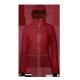 Salma women's jacket