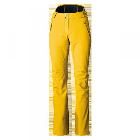 Pantalon de ski femme Tracy
