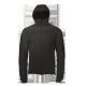 Gard men's ski jacket