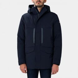 Veste de ville homme District