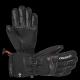 Volcano GTX ski gloves