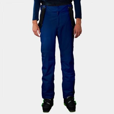Pantalon de ski homme Heilberg