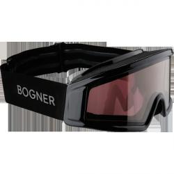 Masque de ski Optic
