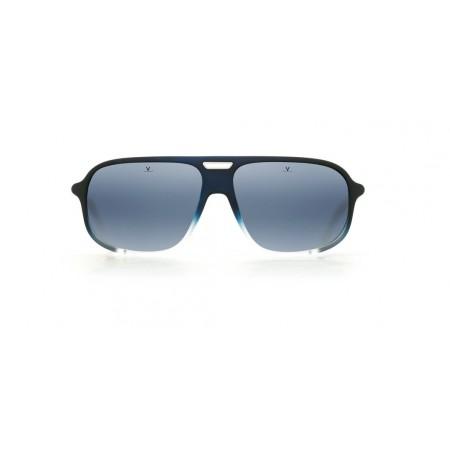 Ice Rectangulaire ski sunglasses