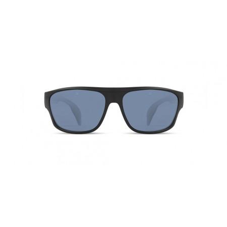 Racing ski sunglasses
