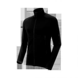 Sweatshirt homme Aconcagua