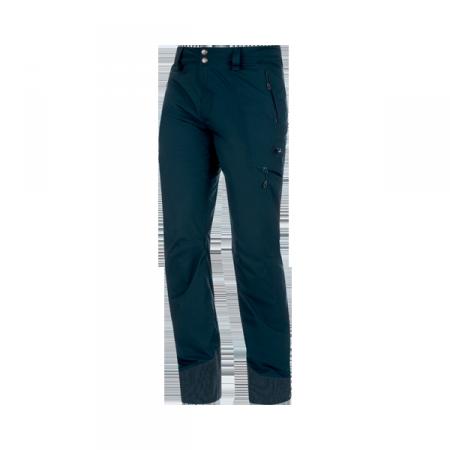 Pantalon de ski homme Stoney
