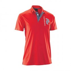 Polo Panmore golf