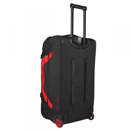 Cargo Trolley 90 Luggage