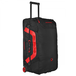Cargo Trolley 90 Luggage