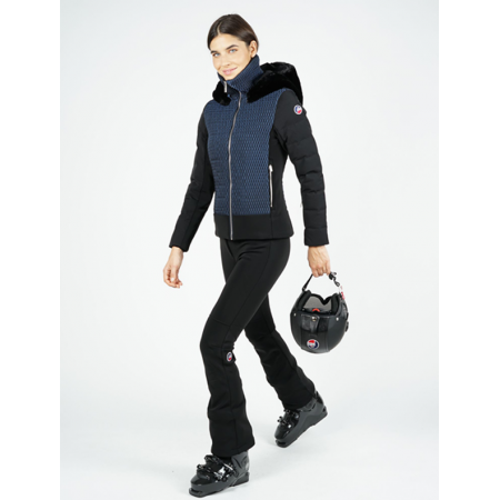 Athena women's ski jacket