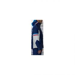 Adamello men's ski jacket