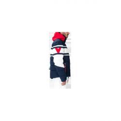 Veste de ski homme Dufour