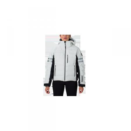 Upsala women's ski jacket