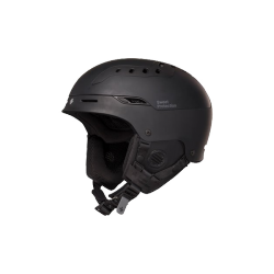 Switcher MIPS ski helmet