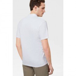 Kenan men's polo shirt