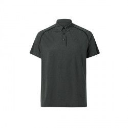 Zoran men's polo shirt