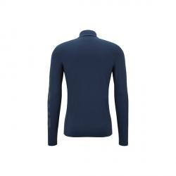Florin men's shirt