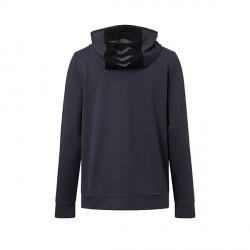 Adreon men's sweatshirt