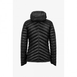Franny Down jacket