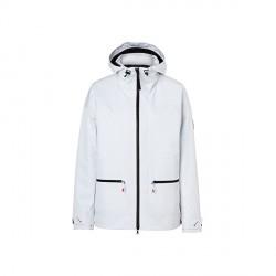Bine women's outdoor jacket
