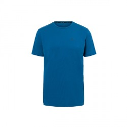 T-shirt homme Chico