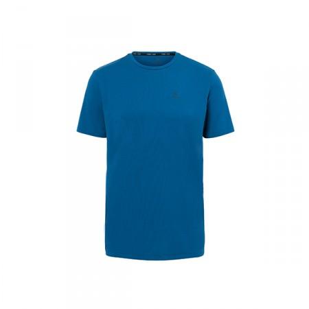 Chico men's shirt